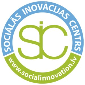 Social Innovation Centre Logo