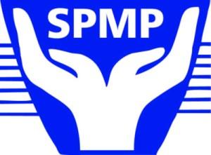 Společnost pro podporu lidí s mentálním postižením v České republice, z.s. Logo